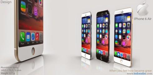 iPhone 6 Air_3