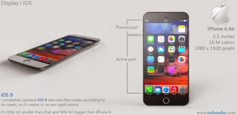 iPhone 6 Air_4