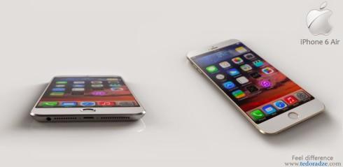 iPhone 6 Air_9