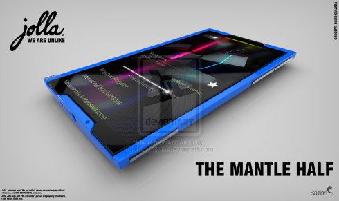 jolla concept phone