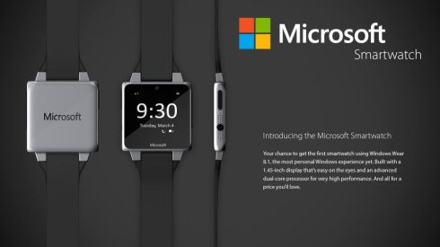microsoft_smartwatch_allround