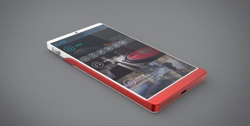 Bella concept phone 1