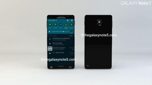 Galaxy Note 5 (1)