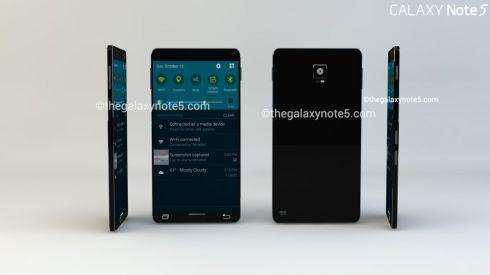 Galaxy Note 5 (4)