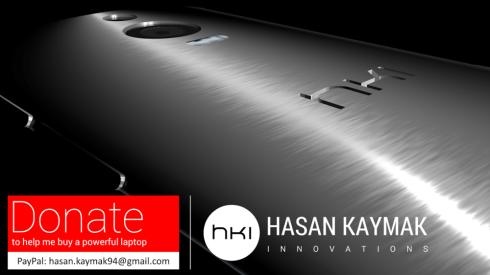 HTC One M9 concept november 2014 16