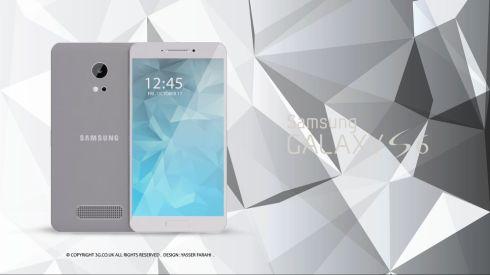 Samsung-Galaxy-S6-Silver-HQ