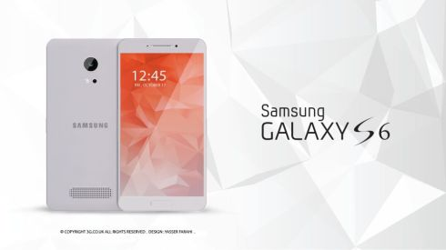 Samsung-Galaxy-S6-White-HQ