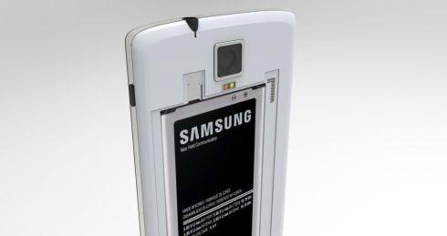 Samsung Galaxy S6 concept jermaine 4