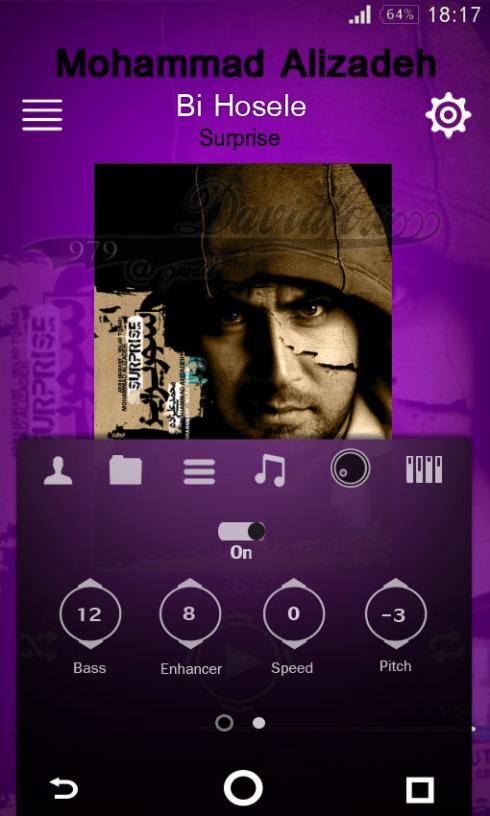Sony Xperia Z4 concept 10