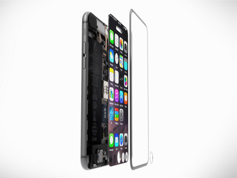 iPhone 7 martin hajek concept 5