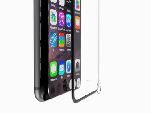 iPhone 7 martin hajek concept 6