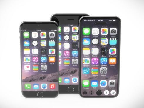 iPhone 7 martin hajek concept 8