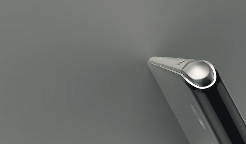 iPhone 8 concept 11