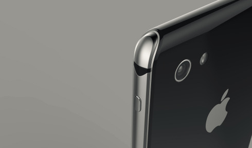 iPhone 8 concept 12