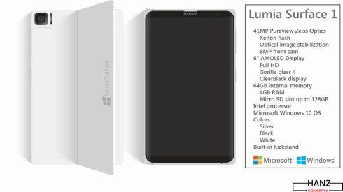 MicrosoftLumiaSurface7