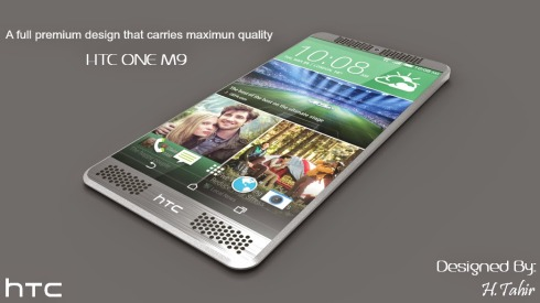 htc one m9 concept tahir 2