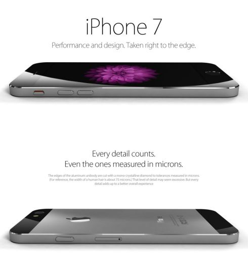 iphone 7 concept xerix 1