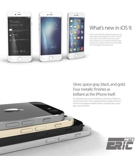iphone 7 concept xerix 3