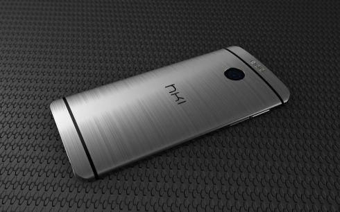 HTC Hima Ace concept 1