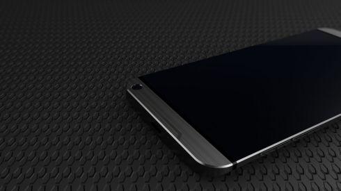HTC Hima Ace concept 4