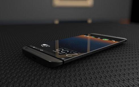 HTC Hima Ace concept 6