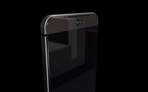 HTC Hima concept Hasan Kaymak 4