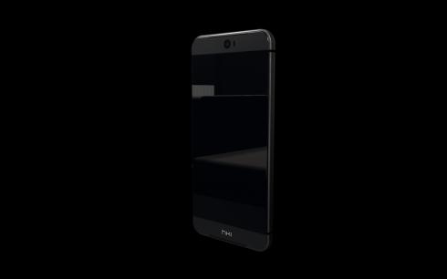 HTC Hima concept Hasan Kaymak 5