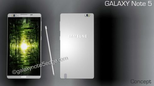 Samsung-Galaxy-Note-5-Front-&-Backk