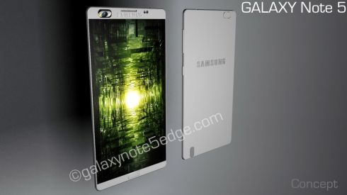 Samsung-Galaxy-Note-5-Side-Looks