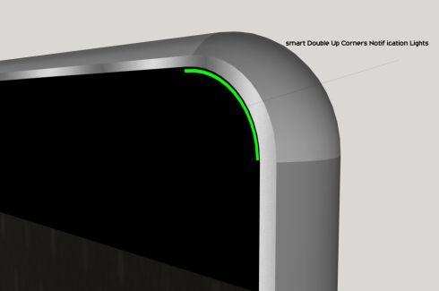 Sony Xperia Z4 Kiarash Kia concept 3