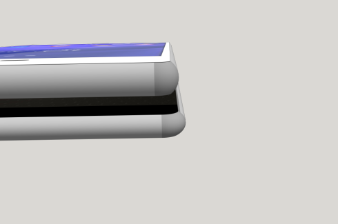 Sony Xperia Z4 Kiarash Kia concept 7