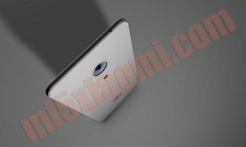Xiaomi-Mi5-Concept-Top