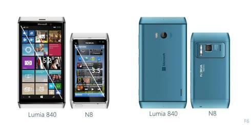microsoft lumia 840 concept 2