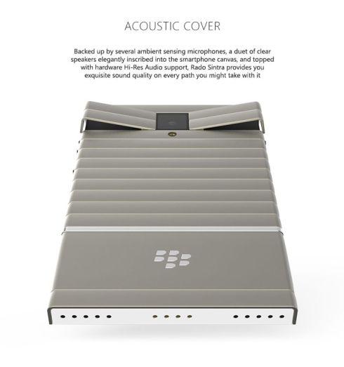 BlackBerry Rado Sintra concept 6