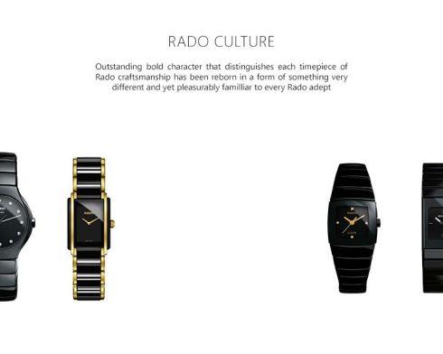 BlackBerry Rado Sintra concept 7
