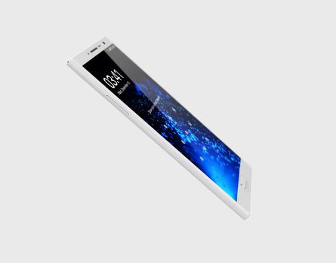 Samsung Galaxy S6 concept design 7