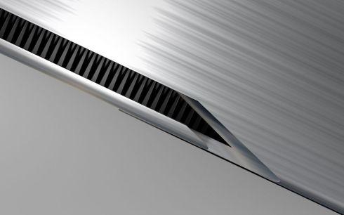 Samsung Galaxy S6 design hasan kaymak 4