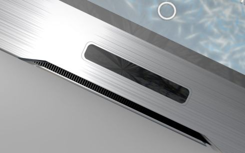 Samsung Galaxy S6 design hasan kaymak 5