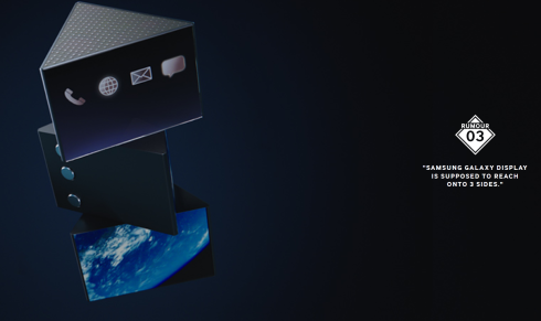 Samsung Norway futuristic concepts 4