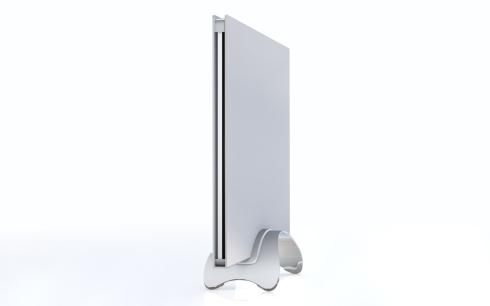 iPad Pro concept Jason Chen 1