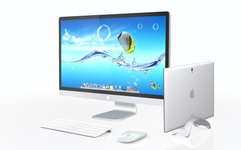 iPad Pro concept Jason Chen 3