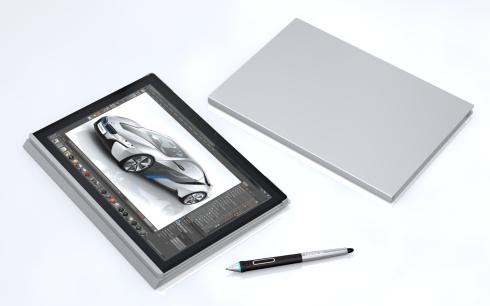 iPad Pro concept Jason Chen 5