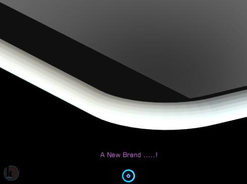 Gador First concept phone 3