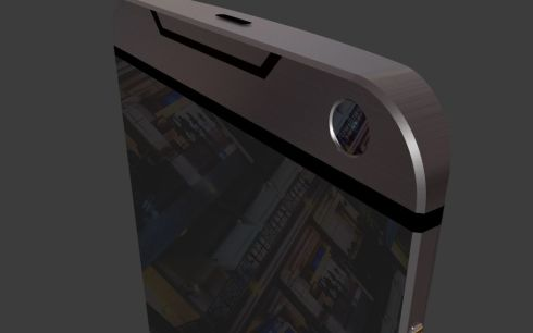 HTC Nexus One M9 Nexus 4