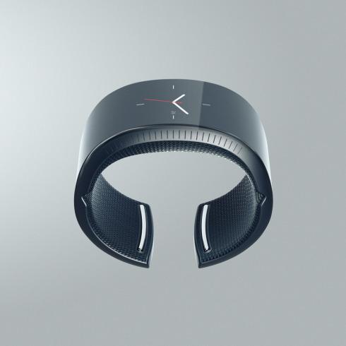 Neptune Hub concept watch  (1)