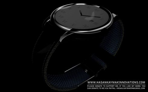 htc one watch concept 2015 1