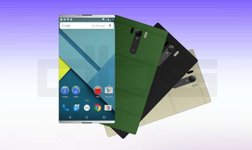 LG G4 concept 2015 2