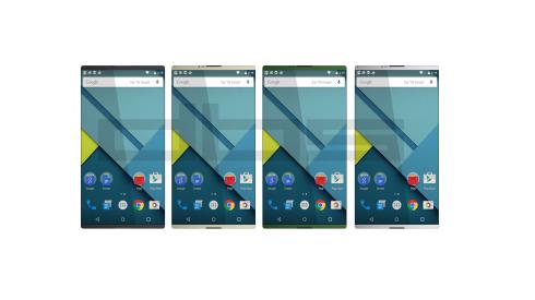 LG G4 concept 2015 3