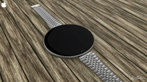 apple iwatch 2 concept 2
