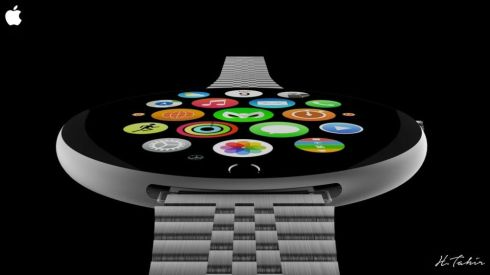 apple iwatch 2 concept 4